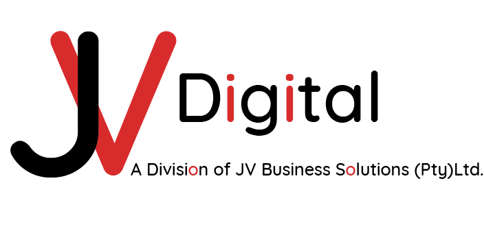 JV Digital